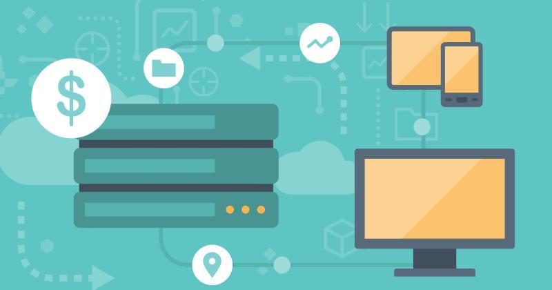 Tips Memilih Web Hosting Terbaik