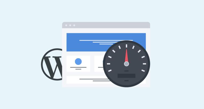 Apa Kelebihan Layanan Web Hosting Gratis?