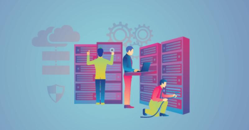 Tips Memilih Layanan Dedicated Server