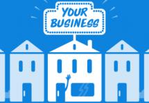 Tipe Bisnis Yang Membutuhkan Layanan SEO