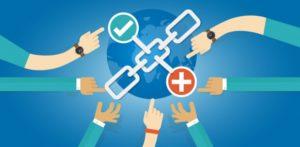 Mengapa Website Butuh Backlink Berkualitas