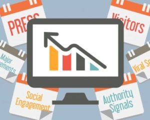 Pengertian & Manfaat SEO Untuk Website Bisnis