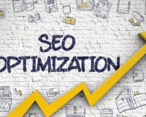 6 Cara Sederhana Optimasi SEO Website Anda