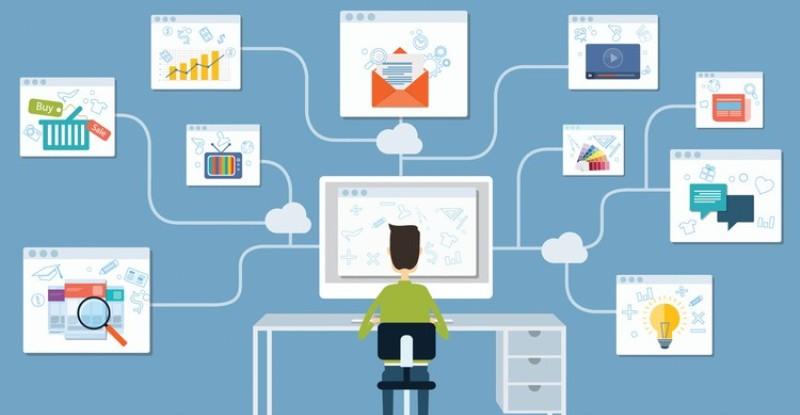 6 Strategi Pemasaran Produk Yang Efektif